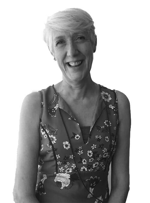 Diane Emery