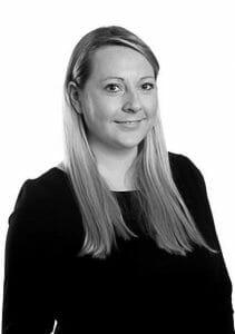 Elizabeth Coleman - Trustee - CHECT