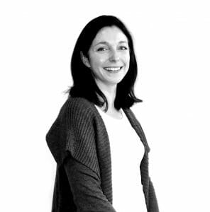 Petra Maxwell - Information & Research Officer - CHECT