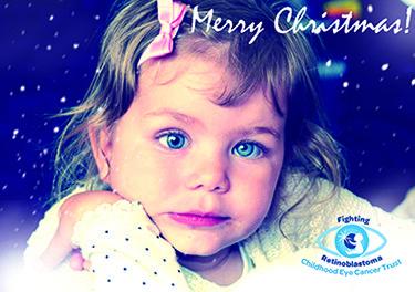 CHECT Charity e-card