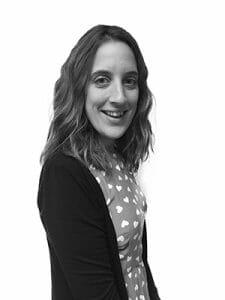 Natasha Boydell - CHECT communication manager