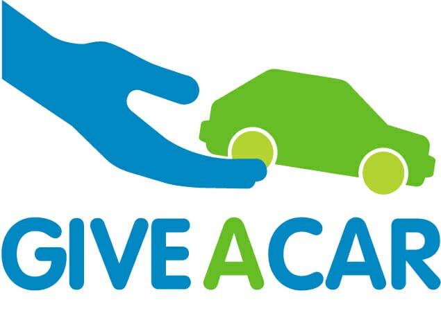 CHECT photo - Give a Car logo