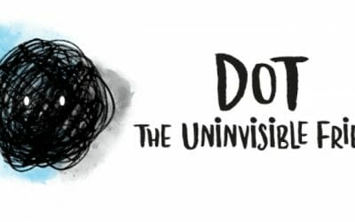 CHECT launches 'Uninvisible Friend' campaign