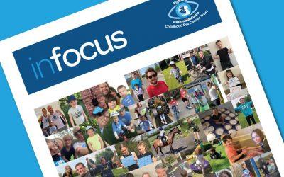 InFocus Digital Edition Summer 2020