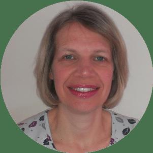 Dr Helen Jenkinson