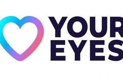 World Sight Day – get involved!